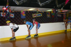 indoor-inline-skating