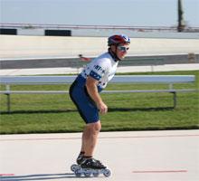pollack-inline-speed-skate